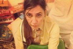Muere <HIT>Inés</HIT> <HIT>Bayo</HIT>, vocalista de Los Fresones Rebeldes, a los 45 años