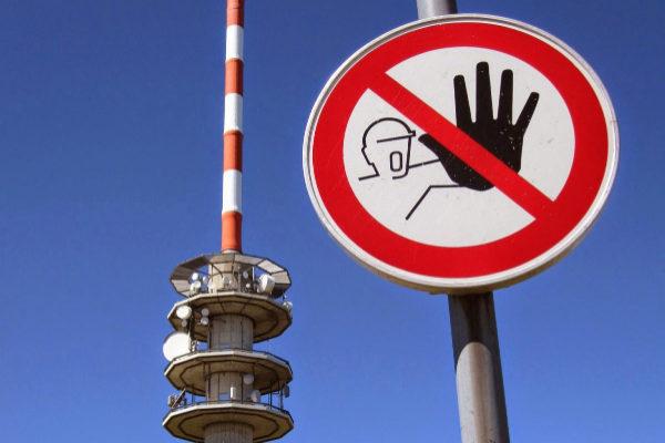 EEUU desmiente los bulos: el 5G no es perjudicial para la salud