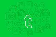 El final inesperado de Tumblr: malvendida y en manos de Wordpress