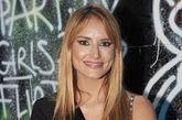 En los últimos días se ha relacionado a Alba Carrillo, de 33 años,...