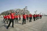 Cómo disfrutar de Pekín y Shanghai en el Mundial de Baloncesto