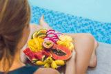 Estas son las mejores frutas de verano para tu dieta