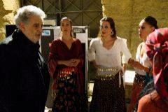 La Orquesta de Filadelfia cancela la actuación de Plácido Domingo