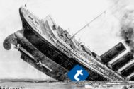 Auge y caída de Tumblr, la red social que inventó el retuit