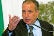 El presidente de Pamesa, Fernando Roig, en una imagen de archivo.