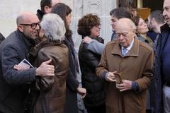 Suiza informa a España de que ha descubierto otros 18 millones ocultos