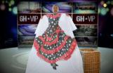 GH VIP 7: Telecinco empieza a destapar a sus concursantes