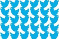 Twitter permitirá seguir intereses, que aparecerán en su página de inicio