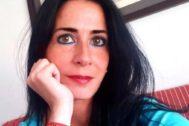 """Una diputada de Vox: Plácido Domingo es la """"nueva víctima"""" de """"la tiranía del #MeToo y del feminismo"""""""