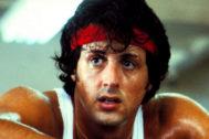 Rocky sobornado, Pretty Woman con sobredosis... Los finales que no fueron de las películas más famosas