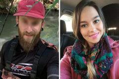 Detenido el novio de la mejor amiga de Miriam Vallejo, asesinada cuando paseaba a sus perros