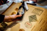 Latas, recetas y un contrato de 1756: así es el archivo histórico de Guinness