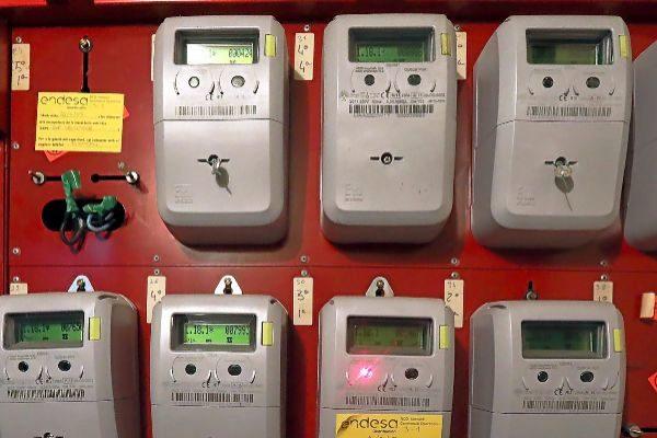 Grandes alcaldías chocan con Endesa por la pobreza energética