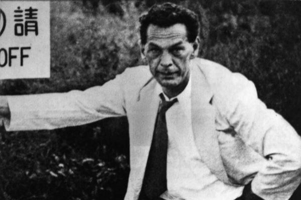 Cuando Stalin traicionó al mejor espía de la II Guerra Mundial