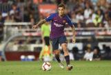Coutinho jugará cedido en el Bayern