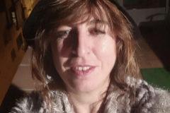 La última víctima de violencia de género: una cirujana excepcional