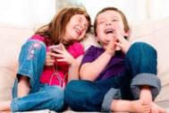 Chistes para niños: los 20 mejores