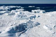 Groenlandia y la ligereza de Trump