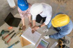 Decoradores, interioristas... el auge de la vivienda reactiva los negocios de reformas