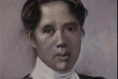 Ranavalona I, la reina genocida de Madagascar