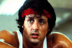 Rocky sobornado, Pretty Woman con sobredosis... Así estuvieron a punto de terminar las películas más famosas