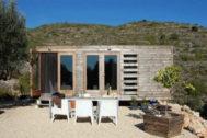 Casas prefabricadas por menos de 50.000 euros