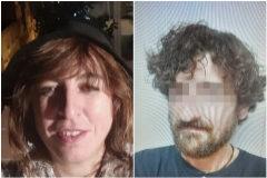 Detienen a la pareja de la cirujana asesinada tras cuatro días huido