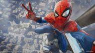 Sony compra Insomniac Games, el estudio tras el último videojuego de Spider-Man