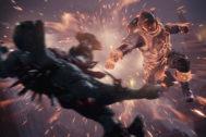 Gears 5, Destiny 2 y FIFA 20 protagonizan el arranque de la mayor feria de videojuegos de Europa