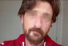 El detenido, acusado de asesinar a la cirujana del hospital de La Princesa