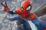 Sony compra el estudio que hizo el último juego de Spider-Man