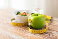 Así es la dieta militar, la que te ayudará a quitar esos kilos de más del verano