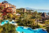 El hotel de Europa donde mejor se come es español y está en la Costa del Sol