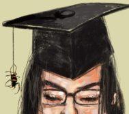 ¿Podría empeorar la universidad?
