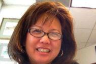 Así es Debra Wong Yang, la abogada de prestigio que investigará el caso de Plácido Domingo