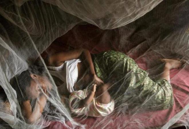 La mortalidad materna (RMM) es uno de los principales problemas