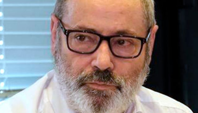 Alfonso Rodríguez Sánchez no será director general de Consumo.