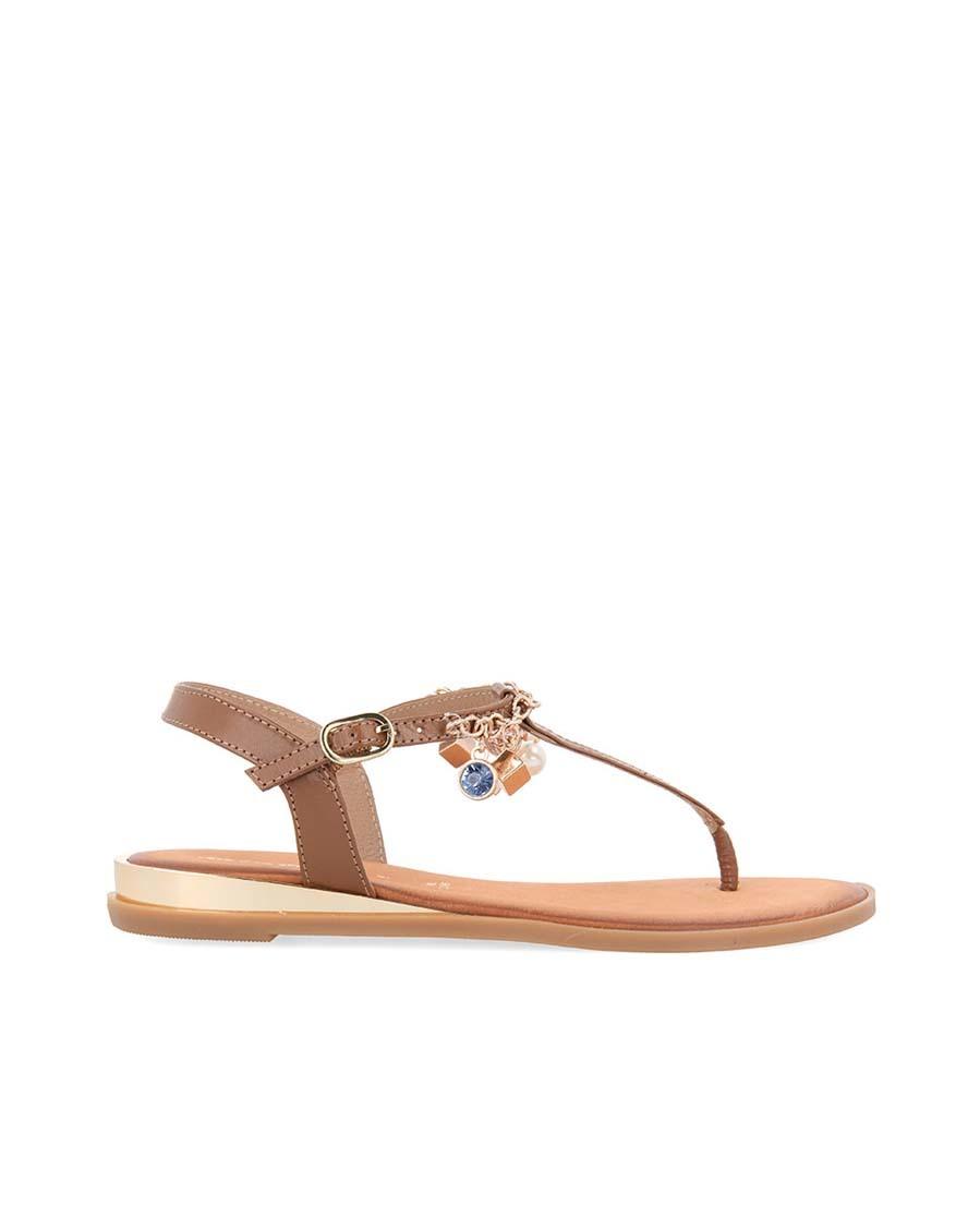 zapatillas de deporte para baratas 6a409 a82d5 Sandalias de Gioseppo en El Corte Inglés | Moda | EL MUNDO