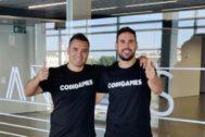 Los fundadores de Codigames 'recuperan' la empresa al comprar su participación