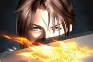 Imagen de Final Fantasy VIII Remastered, que ya tiene nuevo tráiler y fecha de estreno