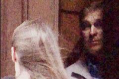Un testigo  vio al príncipe Andrés recibiendo un masaje de pies  en la mansión de los horrores
