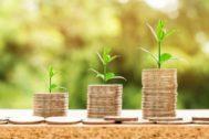 Cuentas corrientes que te dan más rentabilidad que un depósito