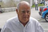 Amancio Ortega adquiere un edificio en Washington, cerca de la Casa Blanca, por 207,7 millones