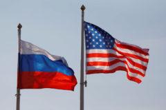 "Putin promete una ""respuesta recíproca"" a la prueba de misil de EEUU"