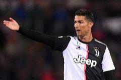 ¿Quién planta cara a la Juventus?