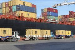 El azulejo sufre el primer revés en la UE por la crisis comercial alemana