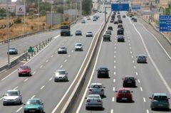La autopista AP-7 se liberalizará a principios del próximo año