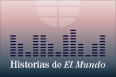 Historias de El Mundo: Investidura, negociación y política espectáculo
