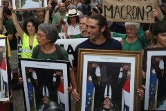 Una reunión de 36,4 millones en  el palacio de la española Eugenia de Montijo