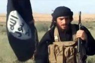 España: amenaza yihadista